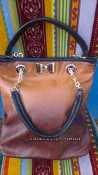 Красивая и стильная сумка ACCESSORIZE 2 вида