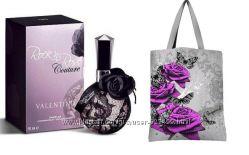Подарочный набор Valentino Rockn Rose Couture