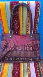 Женская сумка. Красивая и удобная.