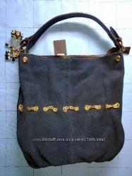 сумка VIP COLLECTION код 7007-1