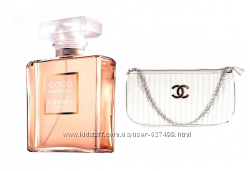 Подарочный набор  Coco Mademoiselle от Chanel
