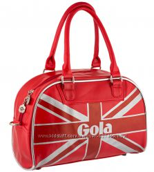 Красивая, стильная сумка.