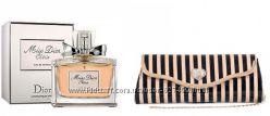 Подарочный набор  Christian Dior Miss Dior Cherie