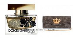 Подарочный набор  The One от Dolce&Gabbana