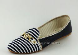 Шикарная летняя обувь. Новинка