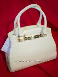 Красивая и стильная сумка Chloe
