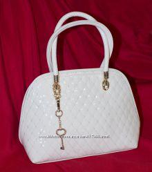 Красивая и стильная сумка Chanel