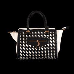 Красивая и стильная сумка ACCESSORIZE