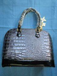 Брендовая сумка Louis Vuitton