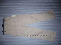 Новые  джинсы для беременных будущих мамочек H&MMANA на рост 175-180