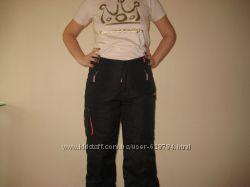 Зимние женские термо штаны Champion из Америки M-L-XL или 14-16.