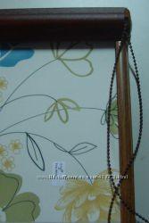 -70 Рулонные шторы, тканевые ролеты от производителя