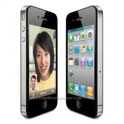 Китайский Айфон Iphone i4G