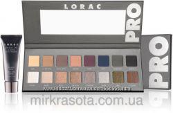 Палетка Lorac Pro2 праймер