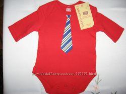 Бодіки на довгий рукав для новонароджених з маленькою вагою.