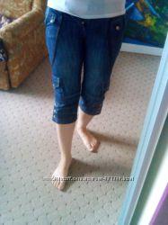 фирменные штаны