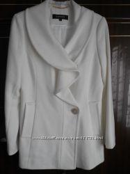 Пальто новое Отличного качества