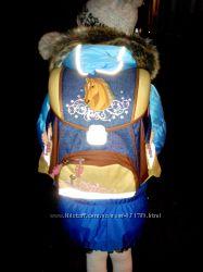 Рюкзак школьный Step by step в наличии