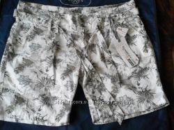 Garcia шорты брендовые