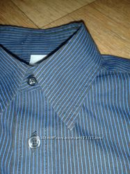 Рубашки C&A на р 98