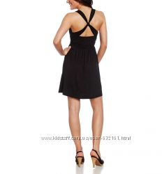 Платья C&A  распродажа