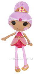 Кукла Lalaloopsy Workshop Genie Pack Playset