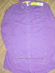 Блузка женская ADIDAS