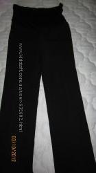 Очень удобные брюки для беременных