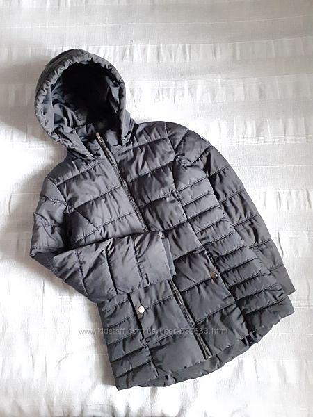 Куртка Esprit р.140-146 на 10-11л , деми-еврозима
