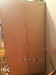 Мебель стенка гарнитур детский Подростковый