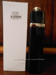 Christian Dior  Addict Тестер 100 мл