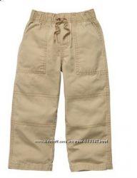 плотные штанишки на мальчика 1год или 1, 5 года