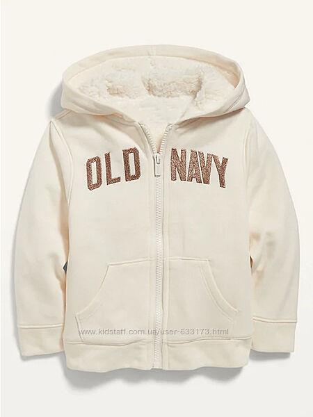 Детская кофточка Old Navy   4Т