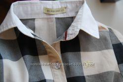 CHICCO платья на 4-5 лет