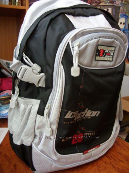 Школьный рюкзак для мальчика Распродажа