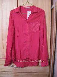 стильные рубашки и блузы