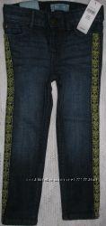 Стильные джинсы скини 3т   Gap  Оригинал