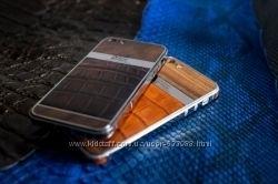 Аксессуары ручной работы для iPhone 77plus, 66pl, iPad, Samsung, HTC, Vertu