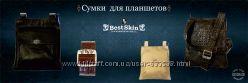 изготовление и пошив аксессуаров, сумок, чехлов для  iPhone 77plus 66Plus