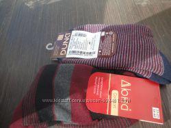 Женские махровые носки Дюна