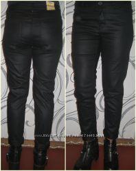 Egcht Sin , Ichi, Fracomina чорні штани, Італія, Данія