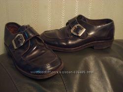 Туфли Италия 32 р.