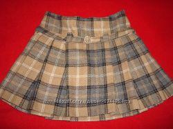 Платья , юбки Benetton 82, 100см 1, 2, 3 года.