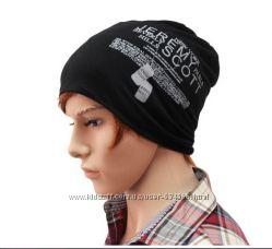 Хит сезона шапка чулок для самых стильных