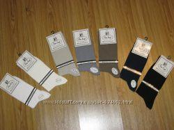 Качественные носочки произ-во ТУРЦИЯ. Работаю с производителем