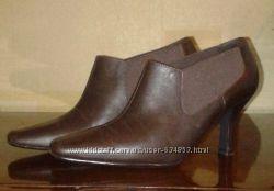 Туфли женские Marks&Spenser
