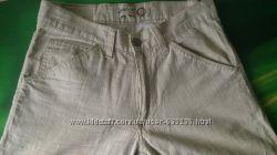 Джинсы мужские Мissouri jeans бежевые