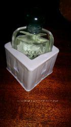 Armani Acqua di Gioia парфюмированная вода 5 мл новая