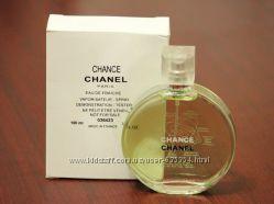 Chanel Chance Eau Fraiche Тестер экстра качества