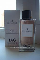 Тестеры парфюмерии экстра качества Большой выбор Доступная цена